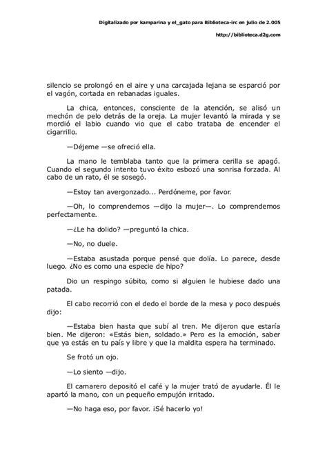 Capote cuentos completos 301pag.