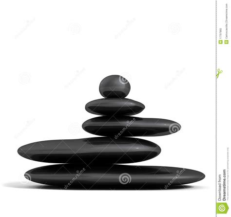 zen design concept zen concept stock photo image 17797960