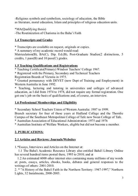 Borderline Personality Disorder Essay by Essay On Borderline Personality Disorder Stonewall Services