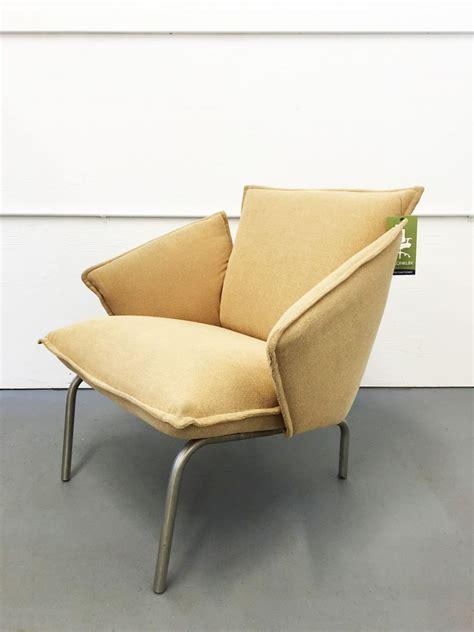 Conklin Office Furniture by Fritz Hansen Vico Lounge C61172c Conklin Office Furniture