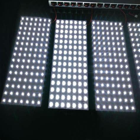 led cuttable lights 26 best xinelam led light sheet lumisheet led backlight