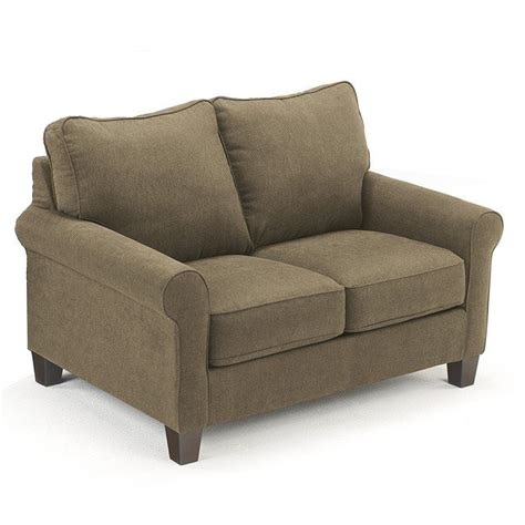 ashley furniture sofa sleeper zeth basil twin sofa sleeper signature design by ashley
