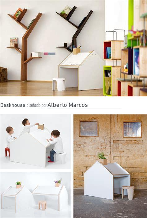 escritorios infantiles originales escritorios infantiles somelittlepeoplesomelittlepeople