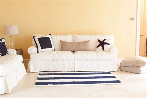 montauk sofa for sale our boat house announces store wide labor day sale