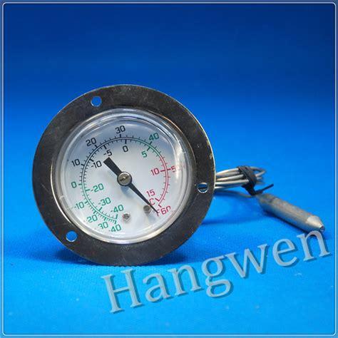 pendingin uap termometer instrumen suhu id produk