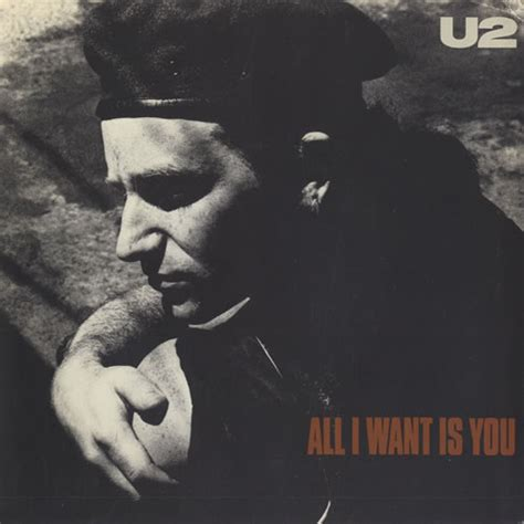 testo i want it all lovely 80 s u2 all i want is you ufficiale