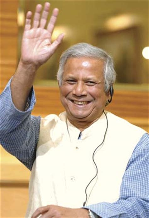 biography muhammad yunus muhammad yunus biography facts britannica com