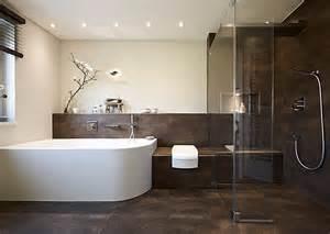 die schönsten badezimmer awesome die sch 246 nsten badezimmer ideas unintendedfarms