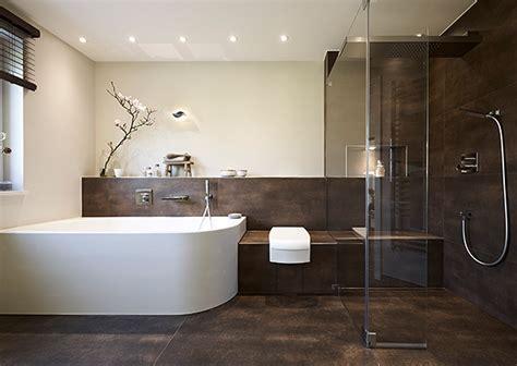 badezimmerwand textur ideen die sch 246 nsten b 228 der 2016