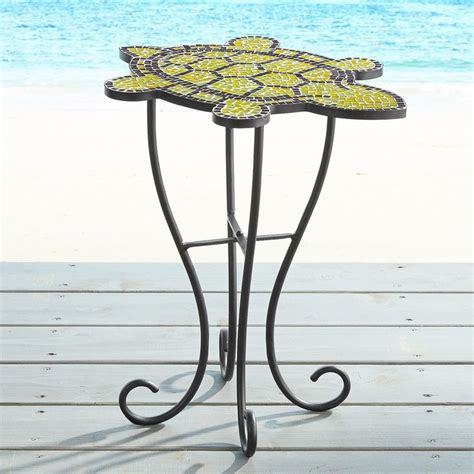 sea turtle table ls 32 best appliance board images on cooking ware