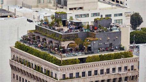 roof top bar la perch los angeles rooftop bar in la los angeles therooftopguide com