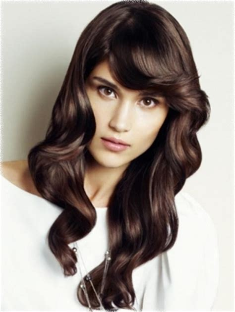 hot color for 2017 hot spring summer hair color trends 2017 for women