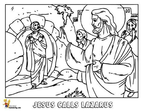 glorious jesus coloring bible coloring  printable