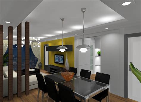 interior design rumah apartment interior design rumah teres psoriasisguru com