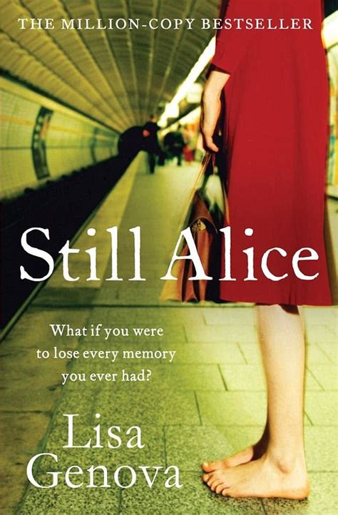 themes in the book still alice best books on dementia gill hornby on the theme daily