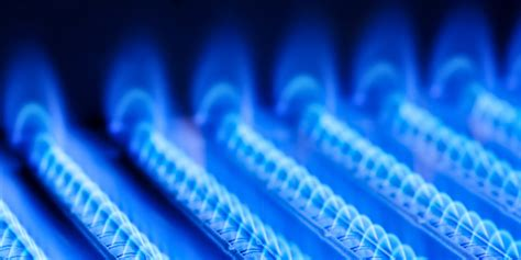 8 Things To Look For In A by 8 Things Property Managers Need To Look For In A Gas Engineer