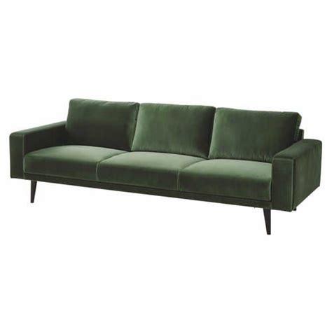petit canapé design 1699 1000 id 233 es sur le th 232 me sofa en velours sur