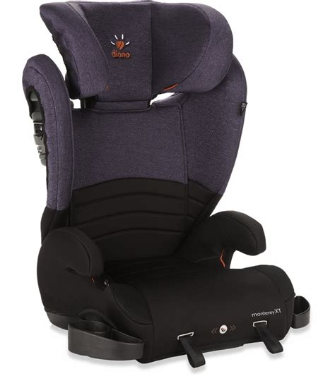 purple booster seat australia diono monterey xt booster seat purple