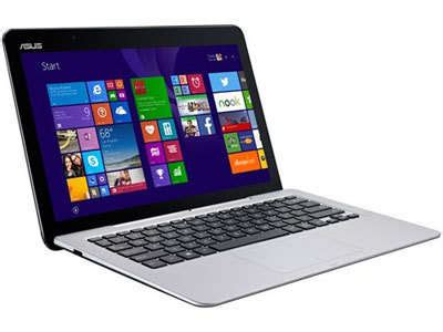 Asus Laptop Price Manila asus transformer book t300fa price in the philippines and specs priceprice