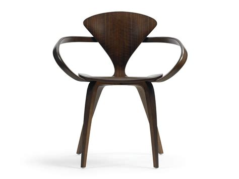 buy the cherner armchair at nestcouk cherner chairs