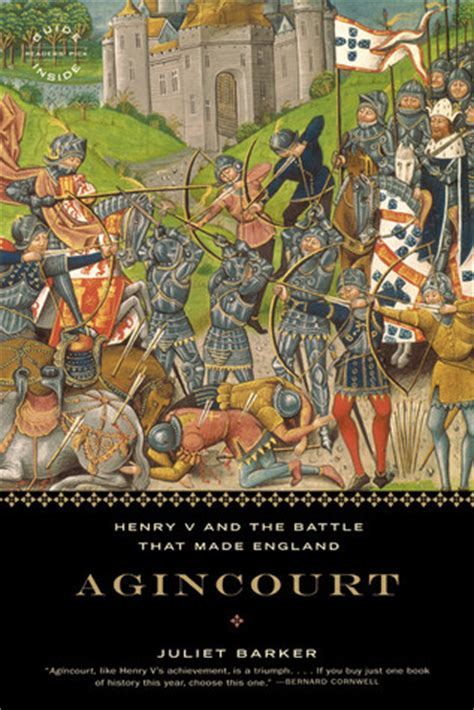 the battle of agincourt books agincourt henry v and the battle that made by