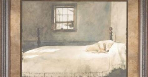andrew wyeth master bedroom print 28 images andrew wyeth master bedroom art print for sale amazon com master bedroom andrew wyeth 25x21 gallery