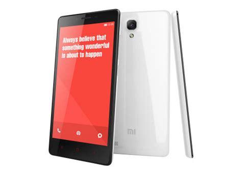 Best Price Battery Xiaomi Redmi Note 3100 Mah Baterai Hongmi Mi Bm42 top 5 phones with power saving mode below rs 20 000
