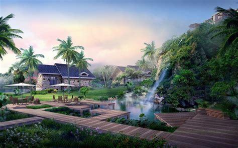 wallpaper pemandangan alam di jepang foto pemandangan jepang yang indah hd wallpapers