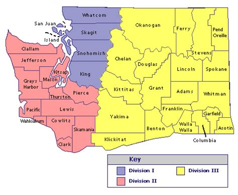 Wa State Courts Search Washington State Courts Resources