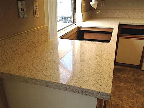 prefab granite kitchen countertops prefab countertops oc countertops