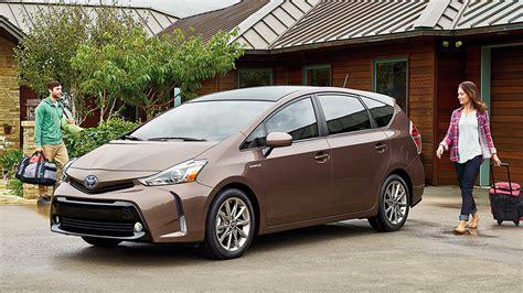 Toyota Of Enterprise New 2017 Prius V Bondys Toyota Enterprise Al Dealership