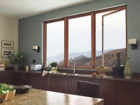Windows For Houses Cheap Ideas 8 Types Of Windows Home Remodeling Ideas For Basements