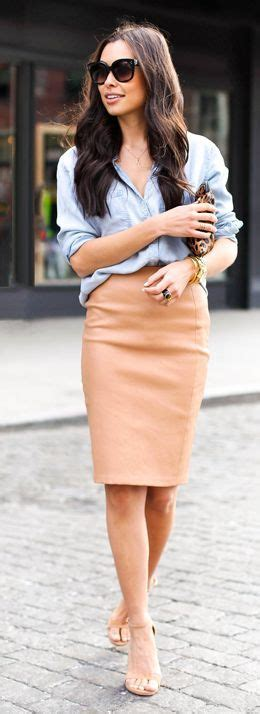 Camel Winter Skirt Y823 17 best ideas about leather skirt on black leather skirt leather