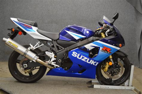 honda r600 suzuki gsx r600 for sale used motorbikes motorcycles for