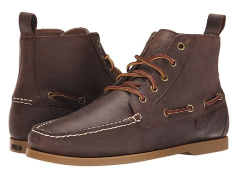 polo boots on sale for polo boots for on sale 28 images polo boots for on