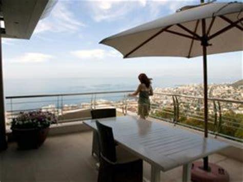 terrazzi condominiali balconi e terrazzi