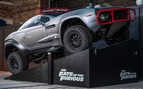 Zip Up Fast Furious 8 F8 Rally Fighter Letty Hitam universal orlando up cars from the fate of the