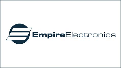 logo tester autobeat daily viewpoint empire electronics
