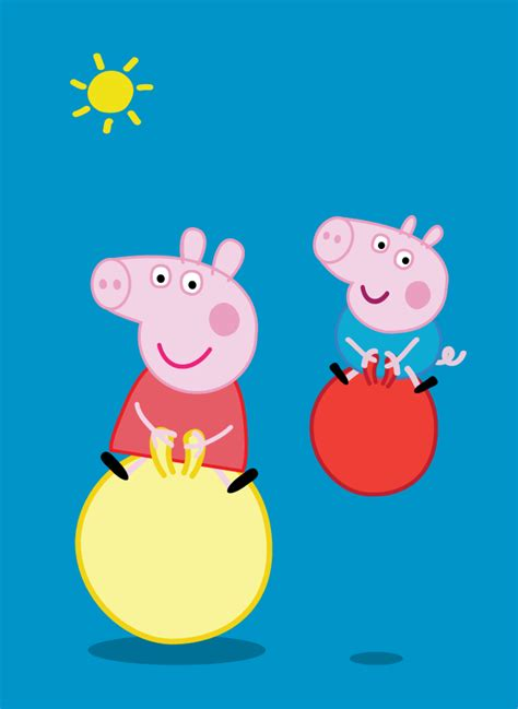 wallpaper for iphone pig peppa pig 02 iphone by roxpulido on deviantart