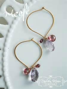 etsy darleen meier jewelry jewelry finds