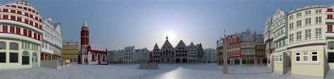 kã chen frankfurt am deutsches architektur forum einzelnen beitrag anzeigen