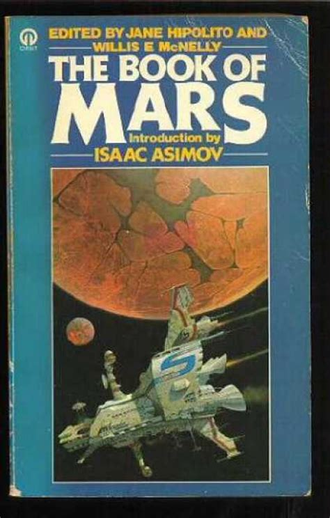 loving isaac books isaac asimov book covers 50 99