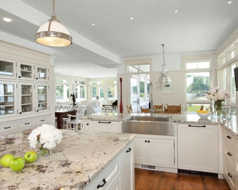 Which Is Better Granite Counter Tops Or Quartz Countertops - granite or quartz countertops erickson