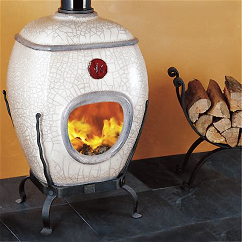 Fireplace Clay by Clay Fireplace Neiltortorella