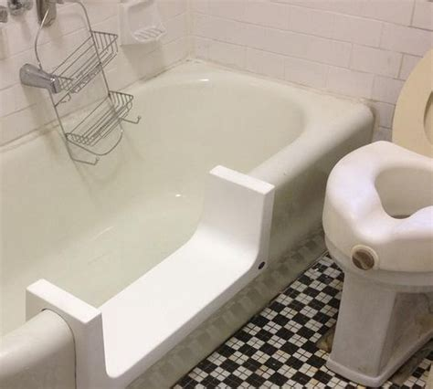 Bathtub Reglazers by Bathtub Refinishing Ny Bathtub Reglazersny Bathtub Reglazers