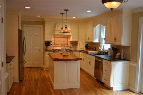 pine kitchen wall cabinets knotty pine kitchen cabinets kitchen traditional with