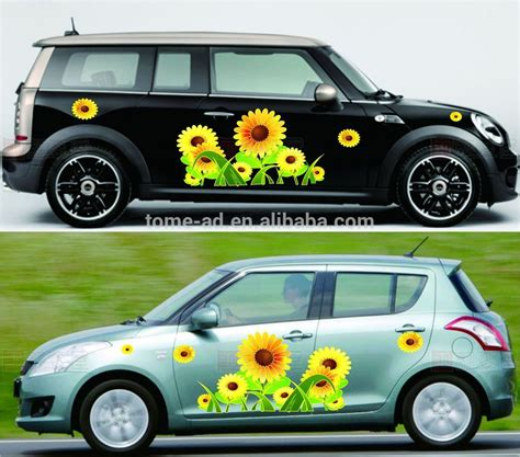 printable car vinyl high quality car wrap vinyl printable buy car wrap