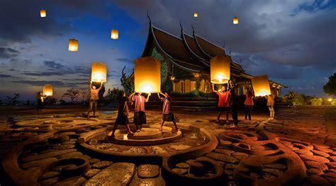 thailand delicious   sense   word tourvest