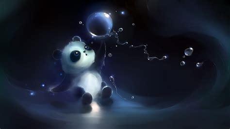 cute panda wallpapers tumblr pixelstalknet