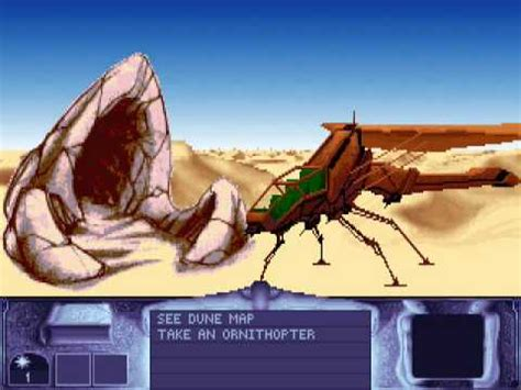 full version dos games download dune full talkie cd version dos games downloads